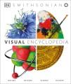 Visual encyclopedia.