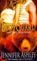 Bodyguard : shifters unbound