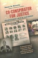 Co-conspirator for justice : the revolutionary life of Dr. Alan Berkman