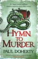 Hymn to murder