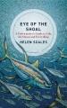 Eye of the shoal : a fish-watcher