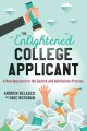 The enlightened college applicant : a new approach to the search and admissions process