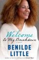 Welcome to my breakdown : a memoir