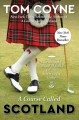 A course called Scotland : searching the home of golf for the secret to its game