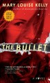 The Bullet [electronic resource]
