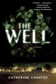 The well : a novel