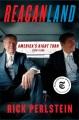 Reaganland : America's right turn, 1976-1980