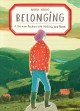Belonging : a German reckons with history and home