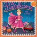 Pinkalicious : pink or treat!