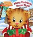 Merry Christmas, Daniel Tiger! : a lift-the-flap book