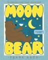 Moonbear.