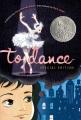 To dance : a memoir