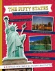 The fifty states : exploring the United States and its territories