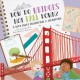 How do bridges not fall down? : a book about architecture & engineering