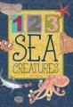1 2 3 sea creatures