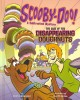 Scooby-Doo! a subtraction mystery : the case of the disappearing doughnuts