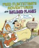 Fred Flintstone's adventures with inclined planes : a rampin' good time