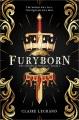 Furyborn : the Empirium trilogy