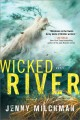 Wicked river : a novel