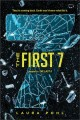 The first 7