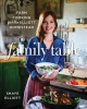 Family table : farm cooking from the Elliott Homestead