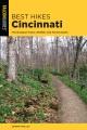 Best hikes Cincinnati : the greatest views, wildlife, and forest strolls