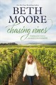 Chasing vines : finding your way to an immensely fruitful life