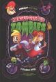 Hansel & Gretel & zombies : a graphic novel