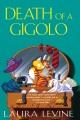 Death of a gigolo : a Jaine Austen mystery