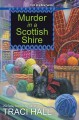 MURDER IN A SCOTTISH SHIRE