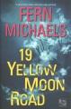 19 Yellow Moon Road