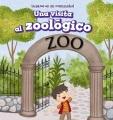 Una visita al zoológico