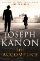 The accomplice : a novel