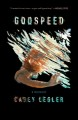 Godspeed : a memoir