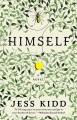 Himself : a novel