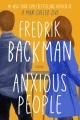 Anxious people : a novel