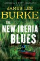 The New Iberia blues : a Dave Robicheaux novel