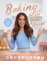 Baking all year round