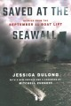 Saved at the seawall : stories from the September 11 boat lift