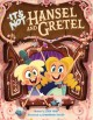 It's not Hansel and Gretel