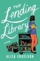 The lending library : a novel