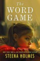 The word game : a novel