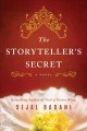 The storyteller's secret : a novel