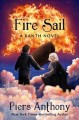 Fire Sail : a Xanth novel