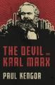The devil and Karl Marx : communism