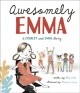 Awesomely Emma : a Charley and Emma story