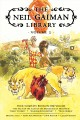 The Neil Gaiman library. Volume 2
