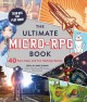 The Ultimate micro-RPG : 40 fast, easy, and fun tabletop games