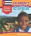 La gente y la cultura de Cuba