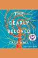 The dearly beloved a novel